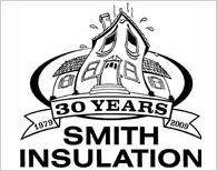 Lake Gaston Smith Insulation