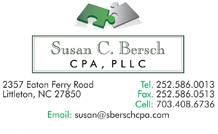Susan Bersch
