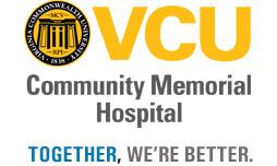 VCU Community Memorial