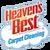 thumb_heavens-best-carpet-cleaning-logo