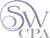 thumb_swcpa-logo2