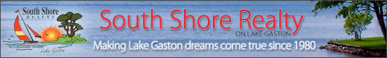South Shore Realty