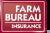 thumb_farmbureau_web3