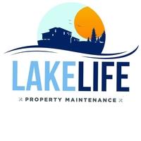 lake-life-property-maintenance