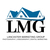 lancastermarketinggroup-logo