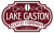 thumb_lakegaston coffee company web_1
