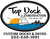 thumb_topdock