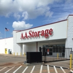 AA Self Storage store front.jpg