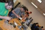 VGCC_Robotics.jpg