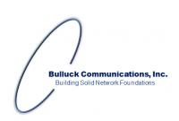 imgbci-logo-web1