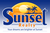 thumb_sunset-realty