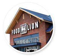 foodlionlogo
