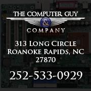 thecomputerguy-company