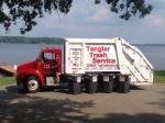 TanglerTrashService_Chris&Truck.jpeg
