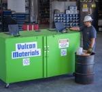 Vulcan_recycling.jpg