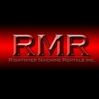 rightmyer-machine-rentals