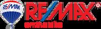 remax-on-the-lake-logo