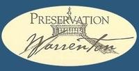 preservationwarrentonlogo