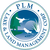 thumb_plm-logo-hires