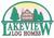 lakeview-lh-logo