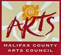 halifax-cty-arts-logo