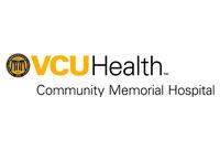 vcuhealthcmh-logo