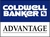 coldwell-bankers