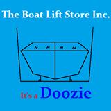 theboatliftweb3