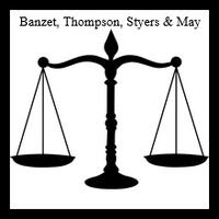 banzet-logo-small-3