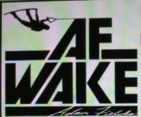 AFWake_logo