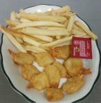 friedshrimp.jpg
