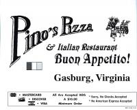 Pino'sPizza_logo