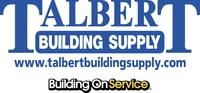 talbertbuildingsupply