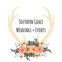southern-grace