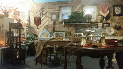 Rivertown Consignments Pic 6.jpg