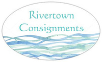 rivertown-consignments-logo