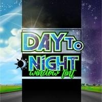 daytonight-logo