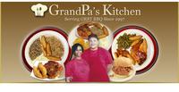 grandpa-s-kitchen-bannerad-002