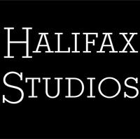 halifax-studios-logo
