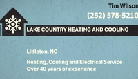 lake-country-heating-and-cooling-bus-card