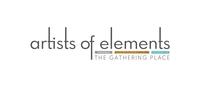 artists-of-elements-logo