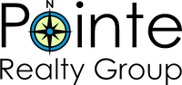 pointerealtygroup-logo