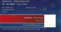gravel-driveways-bobby-talton