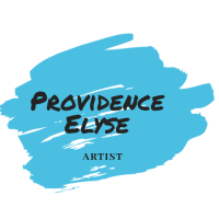 art-by-providence-logo