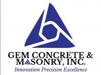 gem-concrete