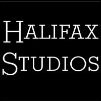 Halifax Studios
